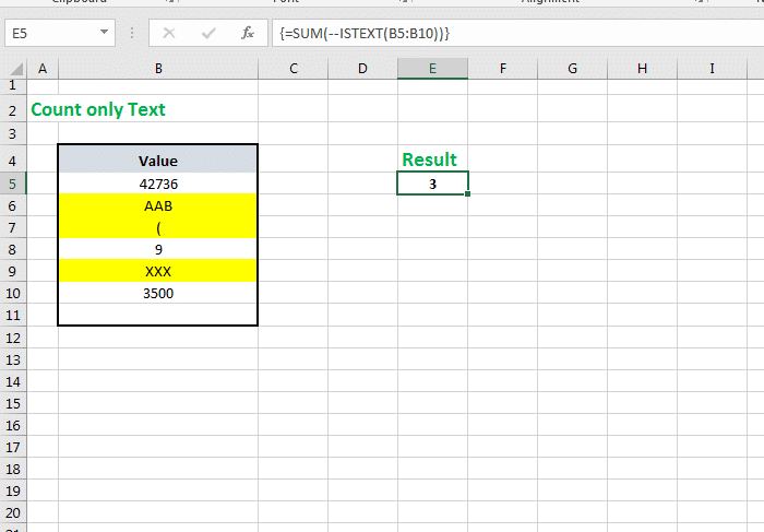 SUM as Array function replace SUMPRODUCT